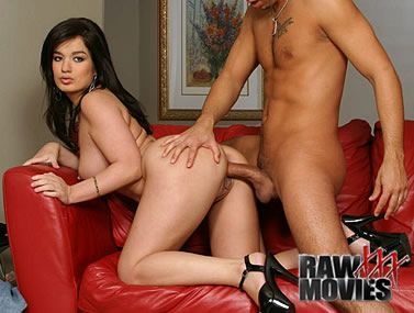 Raw XXX Movies download