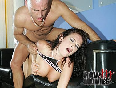 My Raw XXX Movies